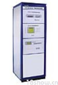 DY2型電機綜合測試系統 DY2