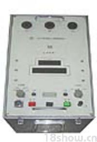 SB118型直流電壓電流源 SB118型直流電壓電流源
