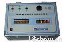 SB2234B/10A直流電阻測試儀 SB2234B直流電阻測試儀