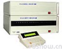 YS37C 型音頻功率電源 YS37C