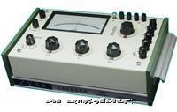 ZY4型雙臂電橋校驗標準 ZY4