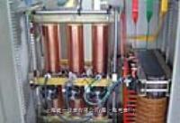 系列大功率補償式電力穩壓器(SBW) SBW
