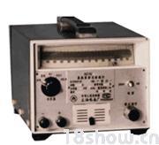 直流電阻器 ZX21ZX21aZX25aZX54ZX74-78ZX83ZX84ZX9099E