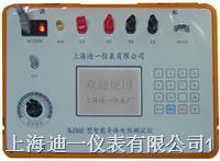 QJ36E型智能導體電阻測試儀