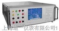 XF1B-F型交流采樣器、變送器、儀表校驗裝置 XF1B-F