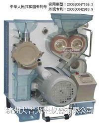 稻谷精米檢測機 JGMJ8098