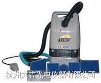 真空數粒置種儀 ZL-2000D