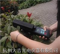 葉面積測定儀 YMJ-A