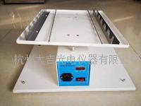 小麥粉沉淀指數測定儀 CJZ-A