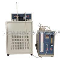 石油产品冷滤点测定仪 /