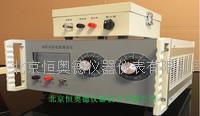 体积表面电阻测试仪/
