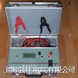 QZ-10A變壓器直流電阻測試儀 QZ-10A