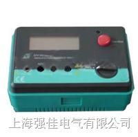 DY30絕緣電阻測試儀 DY30