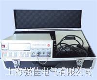 PC68數字式高阻計