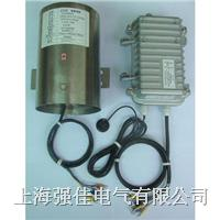 ETCR2800A非接觸式接地電阻在線檢測儀 ETCR2800A