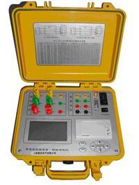 QJRL-III有源變壓器容量特性測試儀