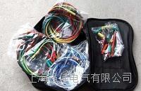 供應DCC 電力測試線包
