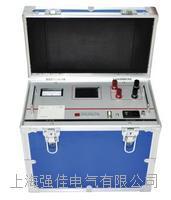 60A變壓器直流電阻測試儀
