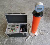 120kv/5mA高壓直流發生器(直流耐壓機直流高壓發生器) ZGF