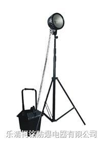 防爆泛光工作燈 ABFG6600-J