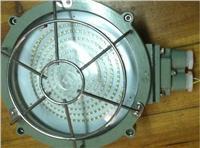 LED光源的防爆吸頂燈 BAX-LED