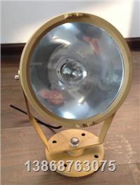 防爆投光燈 SBD3110