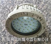 吊桿式LED防爆燈 BCD