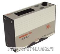 光澤度計 WGG60-E4