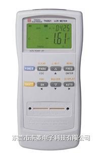 手持式LCR數字電橋 TH2821/TH2821A/TH2821B