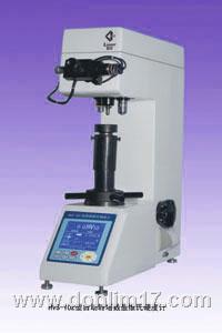 數顯維氏硬度計 HVS-50