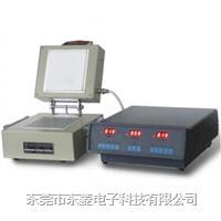 熨燙升華色牢度儀 DLF-3215
