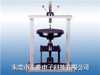 插頭線壓縮試驗裝置 DL-7806