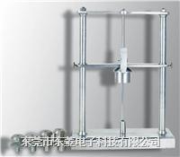 低溫沖擊試驗裝置 DL-7810