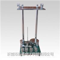 插座拔出力試驗裝置 DL-7817