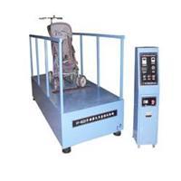 嬰兒車輪胎耐磨試驗機 DL-5203