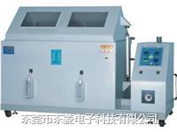 鹽霧試驗箱 DL-160