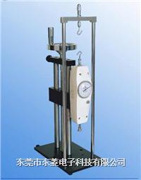 手動拉壓試驗機 DL-8010B