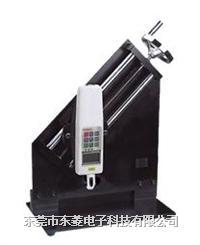 90度剝離試驗機 DL-8040A