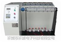 帶電阻搖擺測試機 DL-7802A1