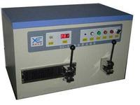 伸長率試驗儀SC-5