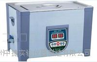 經濟適用型超聲波清洗機 SB-5200DT