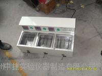 常州乐芭视频app下载官网廠家直銷DK-8D(HH-3)數顯恒溫水浴鍋 DK-8D(HH-3)