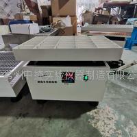 調速多用振蕩器常州乐芭视频ioses下载安装廠家直銷 ZD-4A