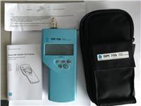 Druck DPI705手持式压力校验仪