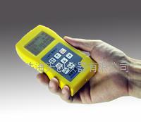 Q8手持式GPS面积测量仪