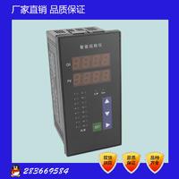 智能溫度巡檢變送器 JD-XMDA