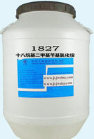 十八烷基二甲基芐基氯化銨 1827