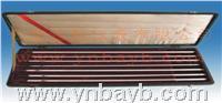 标准水银温度计 WLB-21