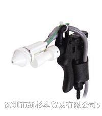 日本SSD離子風槍AG-5 AG-5