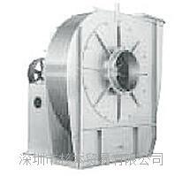 日本昭和電機SHOWADENKI鼓風機可調節距式軸流風扇A2D10 軸流風扇A2D10